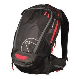 Endura Backpack 18L: