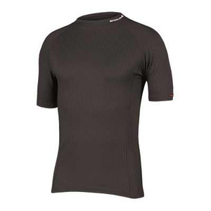 Endura Transrib S/S Baselayer