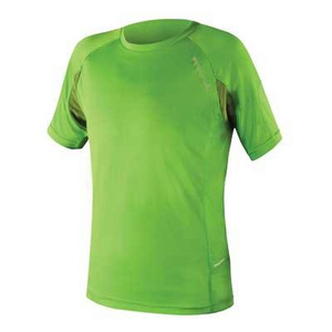 Endura Singletrack Lite Wicking T