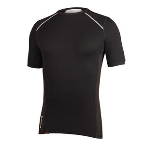Endura Transmission II S/S Baselayer: