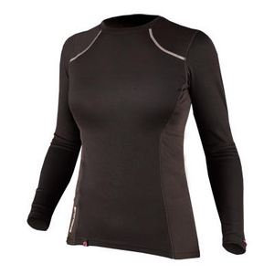 Endura Wms Transmission II Baselayer: