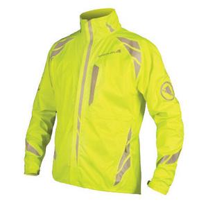 Endura Luminite II Jacket: