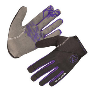 Endura Wms Singletrack Lite Glove