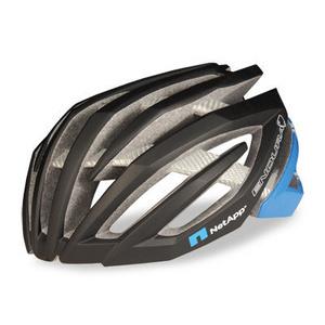 Endura Team Replica Helmet: