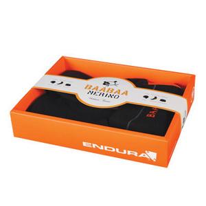 Endura Baabaa Gift Pack: