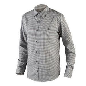 Endura Urban L/S Shirt: