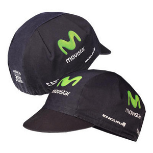 Endura Movistar Cap: