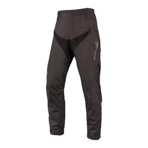Endura MT500 Waterproof Pant:
