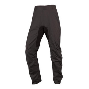 Endura Hummvee Waterproof Pant: