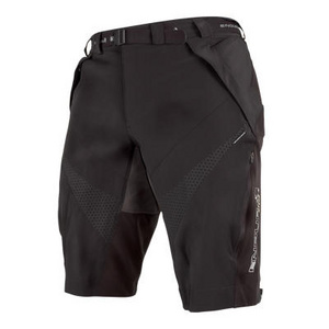 Endura MT500 MT500 Spray Baggy Short: