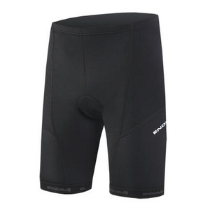 Kids Xtract Gel Short
