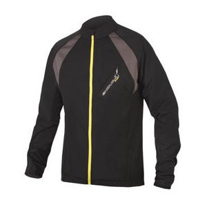 Endura MT500 Full Zip L/S