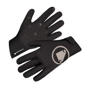 Kids Nemo Glove