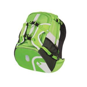 Endura Luminite Backpack 25L: