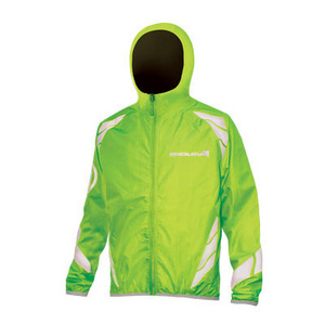 Kids Luminite Jacket Ii