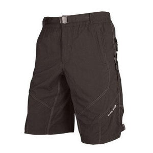 Endura Hummvee Short: