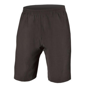 Endura Endura Trekkit Short: Black - S