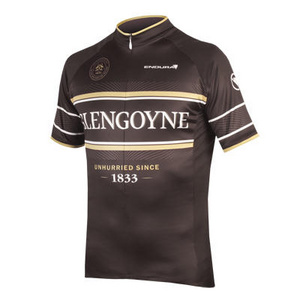 Glengoyne Whisky Jersey