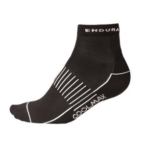 Endura Wms Coolmax Race Sock