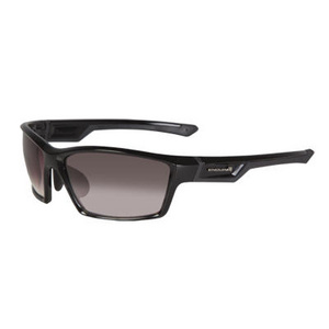 Snapper Ii Glasses