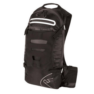 Singletrack Backpack
