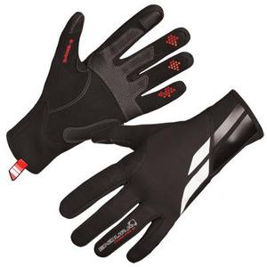 Pro Sl Windproof Glove