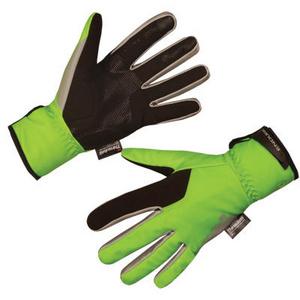 Deluge Ii Glove