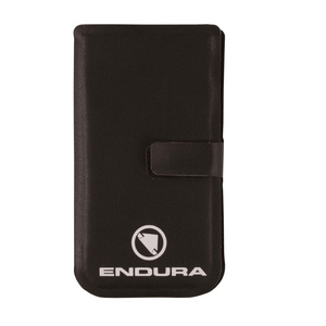 Endura FS260-Pro Jersey Wallet