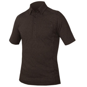 Endura Urban Concrete Polo: