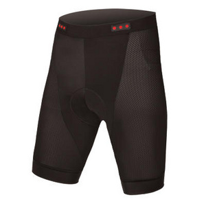 Endura SingleTrack Liner Short: