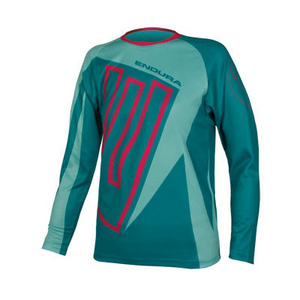 Endura Kids MT500JR L/S T: