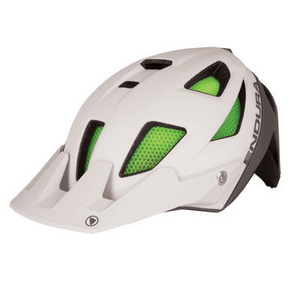 Endura MT500 Helmet: