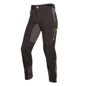 Endura Endura Wms MT500 Spray Trouser: Black - L