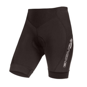 Endura Endura Women's FS260-Pro Short: Black - XL