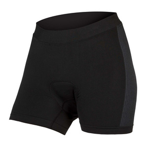 Endura Wms Engineered Padded Boxer