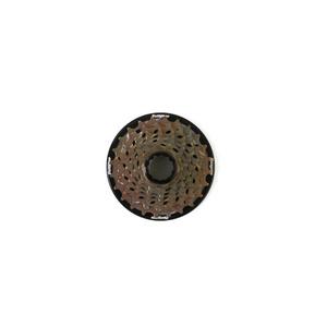 Cassette 7SPD DH1 - Black