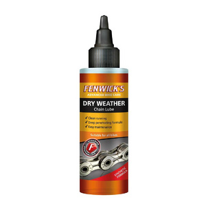 Fenwick'S Dry Weather Chain Lube