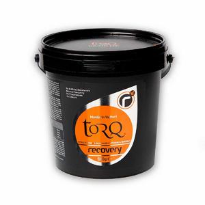 TORQ RECOVERY DRINK (2X 500G)