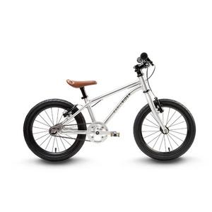 "Early Rider Belter 16"" Belt Drive Aluminium Pedal Bike"