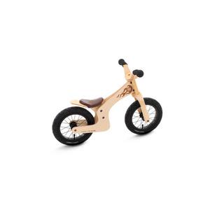 "Early Rider Lite (Natural) 12"" Birch Balance Bike"