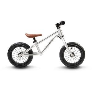"Early Rider Alley Runner 12"" Aluminium Balance Bike"