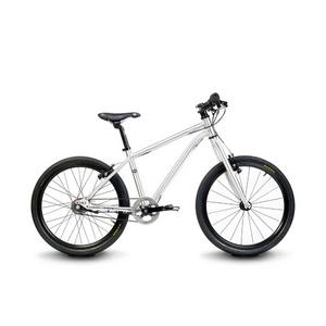 "Early Rider Belter 20"" Urban 3 Belt Drive 3 spd Aluminium Pedal Bike"