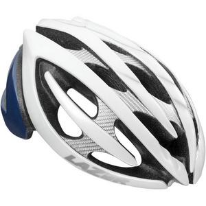 Grace Helmet