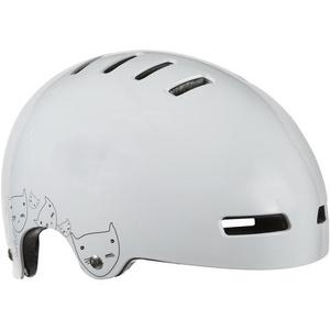 Street Jr Helmet