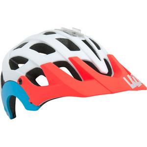 Revolution helmet