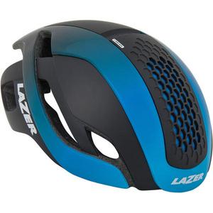 Bullet MIPS Helmet
