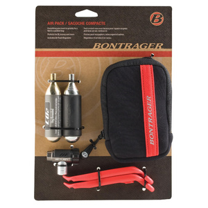 Bontrager Air Pack