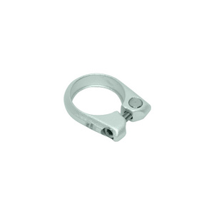 Bontrager 9.9 SSL Seatpost Clamp