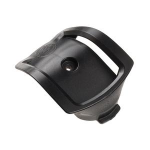 Bontrager Nebula Plus Saddle Bag Attachment