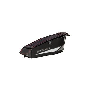 Bontrager Speed Concept Speed Box